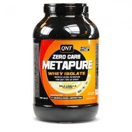 q_metapure_2000