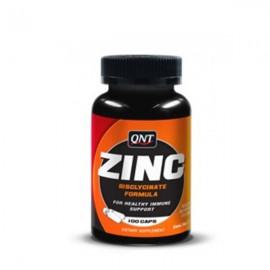 q_zinc