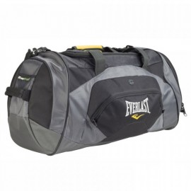 training_bag