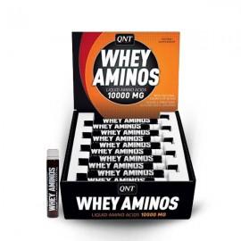 whey_aminos