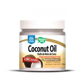 N_COCONUT_OIL