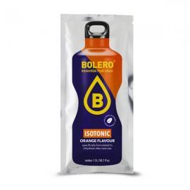 bolero_isotonic