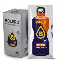 bolero_isotonic_pacco_12