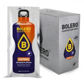 bolero_isotonic_pacco_24