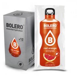 bolero_pacco_12