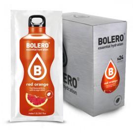 bolero_pacco_24