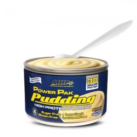 m_pudding