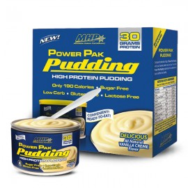 m_pudding_pacco