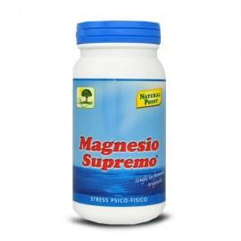 magnesio_supremo_150