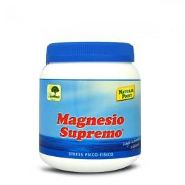 magnesio_supremo_300