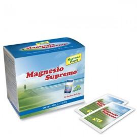 magnesio_supremo_buste