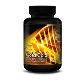 CN_ACID_GOLD