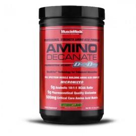 m_aminodecanate_360