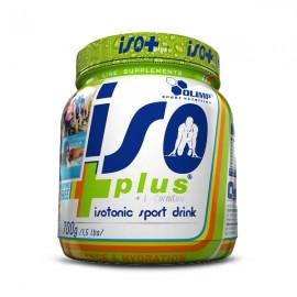 o_ISO_PLUS