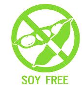 soya_free