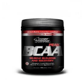 i_BCAA