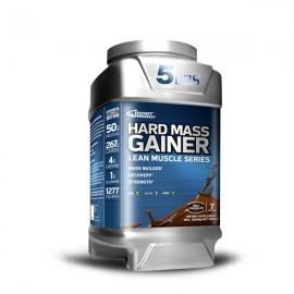 i_gainer