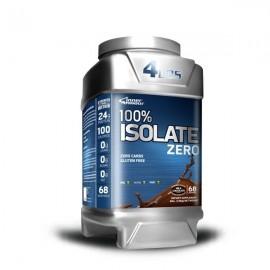 i_isolate