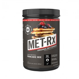 met-rx-pancake