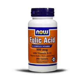 n_FOLIC_ACID