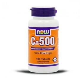 n_c500