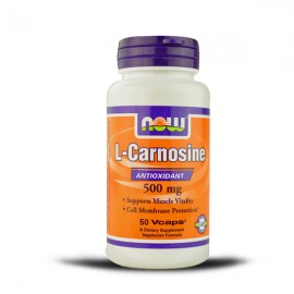 n_carnosine