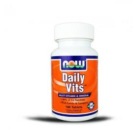 n_daily_vits