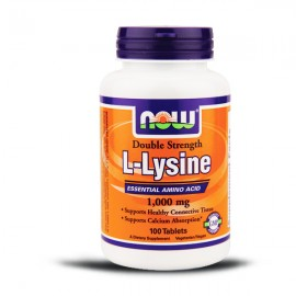 n_lysine_100
