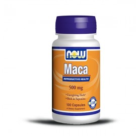 n_maca