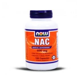 n_nac