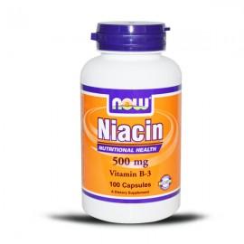 n_niacin