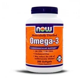 n_omega3