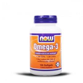 n_omega3_100