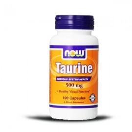 n_taurine_caps_500