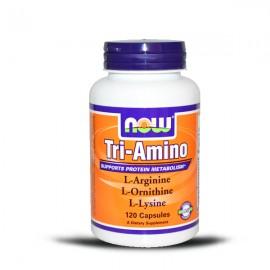 n_tri_amino