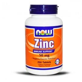 n_zinc