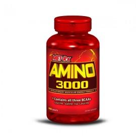 AMINO_3000
