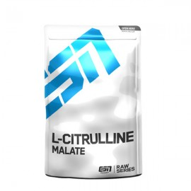 ESN_CITRULLINE_MALATE