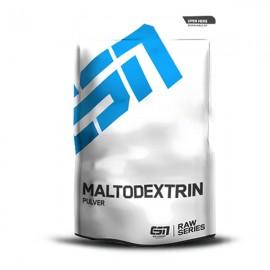 e_MALTODESTRIN