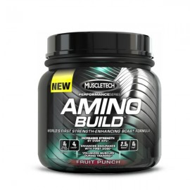 muscletech_amino_build