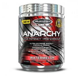 muscletech_anarchy