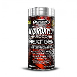 muscletech_hydroxycut_next_gen