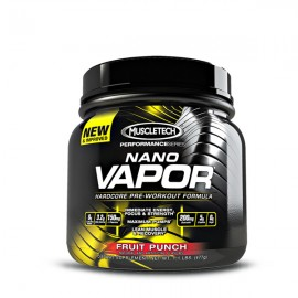 muscletech_nanovapor_455