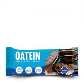 oatein_bar