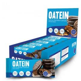oatein_bar_12