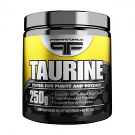 primaforce_taurine