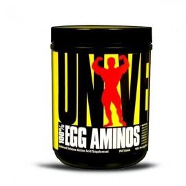 un_egg_Aminos