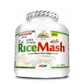 MR_POPP_rice