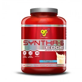 bsn_syntha_6_EDGE