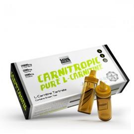 carnitropic